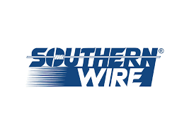 Southern Wire
